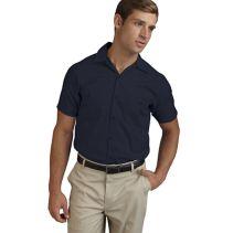 The Comfort Shirt Work Shirt000935