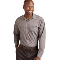 The Comfort Shirt Work Shirt 000935