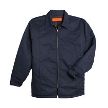 Lined Service Jacket 000970