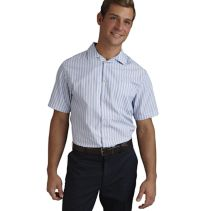 Chuck Shirt  M Ss023880