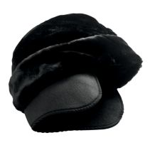 Cossack Hat 033290