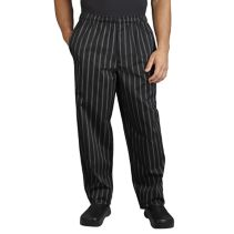 Baggy Chef Pants 036550