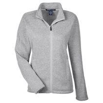 Sweater Fleece Jacket042652NEW