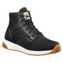 Carhartt Sneaker Boot047392NEW