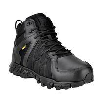 Reebok Trail Grip Met Guard047831NEW