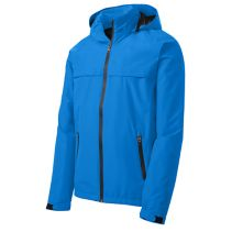 Packable Rain Jacket047838NEW
