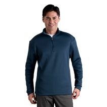 Nike Qtr Zip Pullover 060066