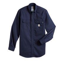 Carhartt Fr Shirt060087