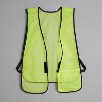 Safety Vest Non-Ansi060927