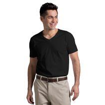 V-Neck T-Shirt061585
