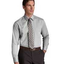 Calvin Klein Shirt 061679  Easy Care