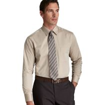 Calvin Klein Shirt 061679  WHILE SUPPLIES LAST