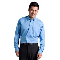 Pinstripe Shirt 061736  WHILE SUPPLIES LAST