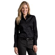 Calvin Klein Blouse 061738  WHILE SUPPLIES LAST