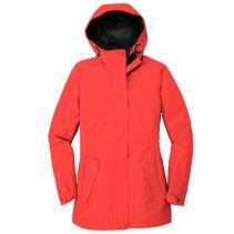 Elite Rain Coat062253NEW