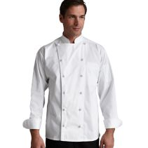 Premier Chef Coat 062353  WHILE SUPPLIES LAST