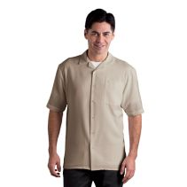Calypso Shirt 062443  Easy Care
