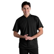 Yeah Baby 7217d Sonello Shirt 062905  Easy Care