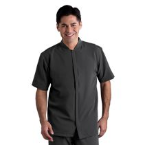 Yeah Baby 7097e Stefano Shirt 062906  Easy Care