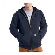 Carhartt Thermal Sweatshirt063259