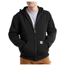 Carhartt Thermal Sweatshirt 063259