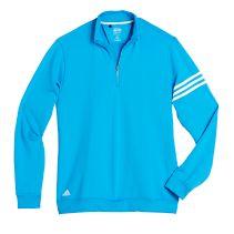 Adidas Pullover063792