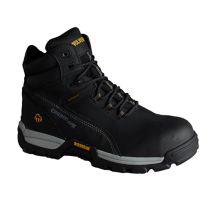 Wolverine Tarmac Shoe063859