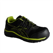 Reebok Seamless Athltc Shoe 063862