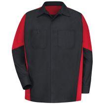 Shirt/Crew/M/Ls064031