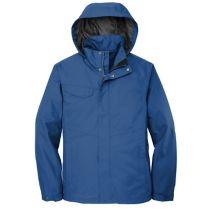 Elite Rain Jacket064713NEW