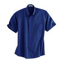 Kenton Male Shirt065107