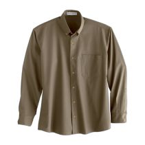 Kenton Male Shirt 065107  WHILE SUPPLIES LAST