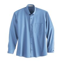 Kenton Male Shirt 065107