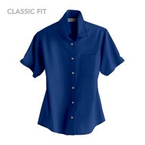 Katie Female Shirt 066107