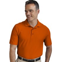 Mens Blended Polo 067146  WHILE SUPPLIES LAST