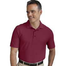 Mens Blended Polo 067146