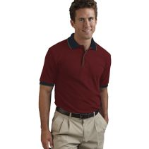 Tri-Color Polo 067229  WHILE SUPPLIES LAST