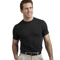 Dri-Balance Unisex T-Shirt067235