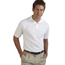Jersey Sportshirt067243