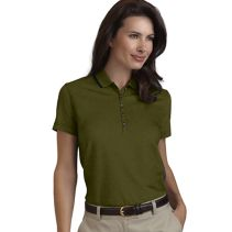 Oxford Female Polo 067255  WHILE SUPPLIES LAST