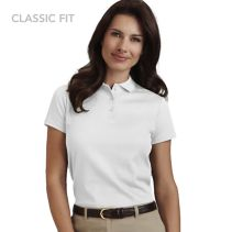 Peak Performance Female Polo 067277