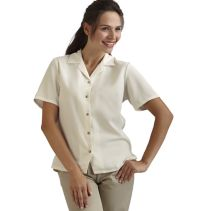 Calypso Blouse 067285  WHILE SUPPLIES LAST