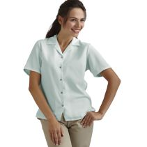 Calypso Blouse 067285  Easy Care