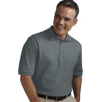 Peak Performance Male Polo 067306