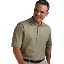 Peak Performance Male Polo 067306  WHILE SUPPLIES LAST