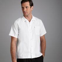 Utility Shirt067570WHILE SUPPLIES LAST