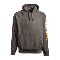 Timberland Pro Sweatshirt067873
