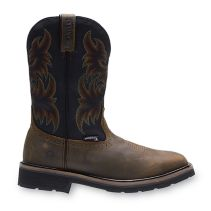 Wolverine Rancher Boot067895