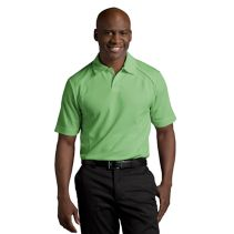 Eco Performance Male Polo 069726  Eco