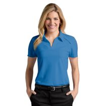 Eco Performance Female Polo 069727  Eco